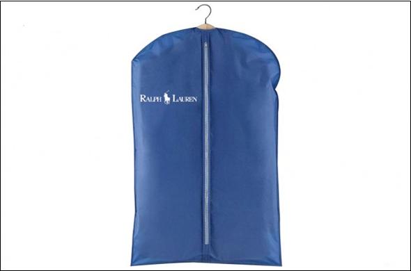In túi đựng áo vest tại Hà Nội