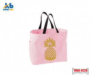 Túi vải bố cao cấp - TVB14