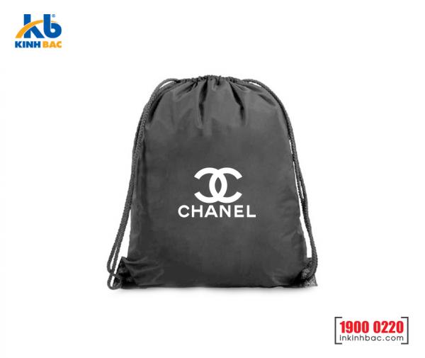 Túi vải thời trang - TTT14