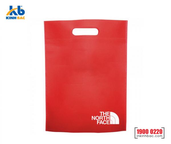 Túi vải thời trang - TTT13