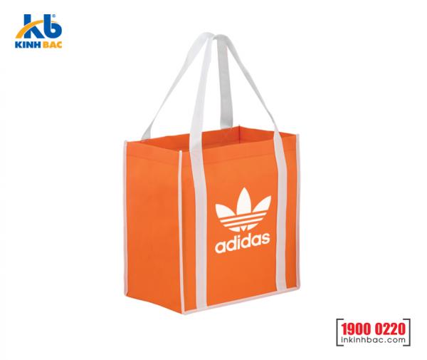 Túi vải thời trang - TTT05