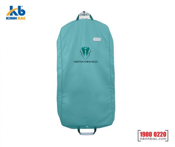 Túi dựng áo vest - TAV09