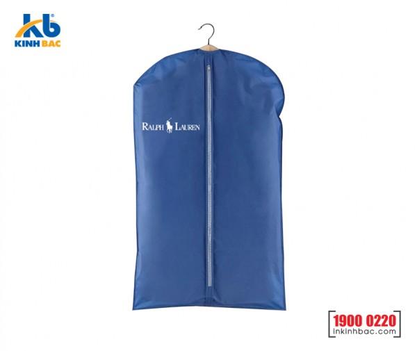 Túi dựng áo vest - TAV01
