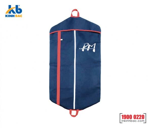 Túi dựng áo vest - TAV10