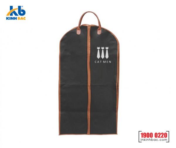 Túi dựng áo vest - TAV03