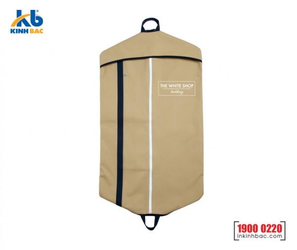 Túi dựng áo vest - TAV02