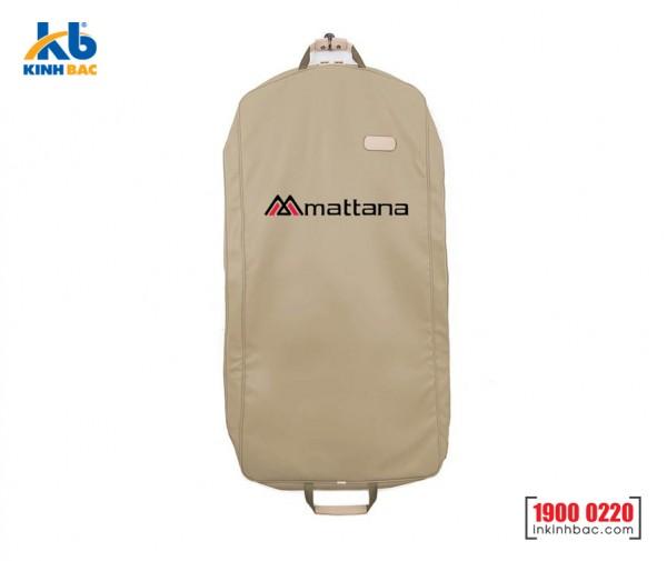 Túi dựng áo vest - TAV04