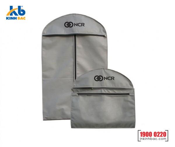 Túi dựng áo vest - TAV05