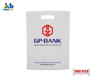 Túi vải không dệt ngân hàng - TNH15