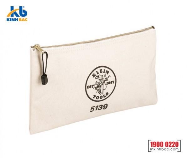 Túi ví vải không dệt - TV07
