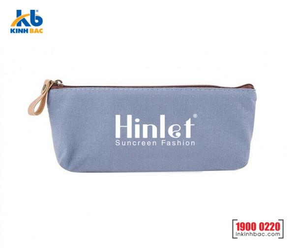 Túi ví vải không dệt - TV03