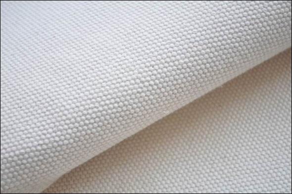 Có thể bạn chưa biết: vải bố không chỉ dùng để may túi xách