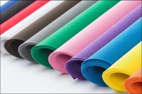 Vải không dệt là gì ? Ưu và nhược điểm của vải không dệt